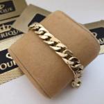 pulseira-masculina-grumet-tradic (8)