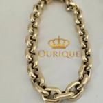pulseira-masculina-italiano-ouro