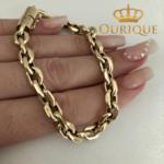 pulseira-masculina-italiano-ouro (2)