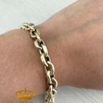 pulseira-masculina-italiano-ouro (3)