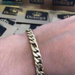 pulseira-masculina-ouro-18k-750 (1)