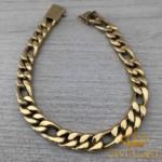 pulseira-masculina-ouro-18k-750 (2)