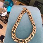 pulseira-masculina-ouro-18k-750 (3)