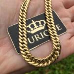 pulseira-masculina-ouro-18k-750