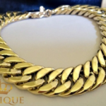 pulseira-masculina-ouro-18k-grum