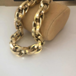 pulseira-masculina-trancada-ouro