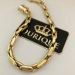 pulseira-modelo-cardano-ouro-18k