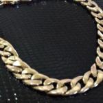 pulseira-modelo-grumet-tradicion