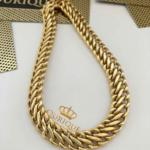 pulseira-modelo-lacraia-ouro-ama