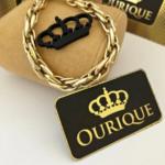 pulseira-modelo-trancado-ouro-18