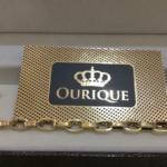 pulseira-ouro-18k-750-alongado-1