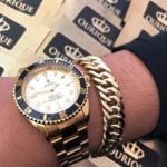 pulseira-ouro-18k-750-macica-gru (1)