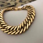 pulseira-ouro-18k-750-macica-gru