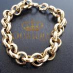 pulseira-ouro-18k-750-modelo-por
