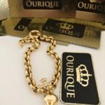 pulseira-portuguesa-com-pingente