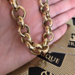 pulseira-portuguesa-ouro-18k-750