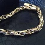 pulseira-trancada-italiana-em-ou (1)