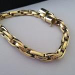 pulseira-trancada-italiana-em-ou (3)