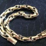 pulseira-trancada-italiana-em-ou (4)