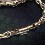 pulseira-trancada-italiana-em-ou (7)